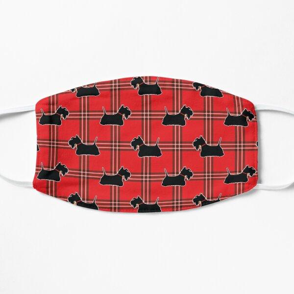 Scottie Dogs Mask