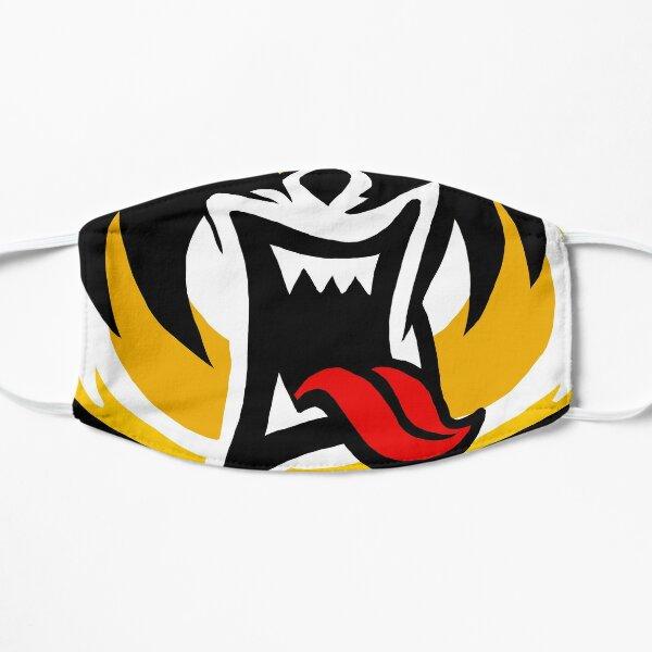 Rage mood Mask