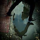 jump by Tony Day
