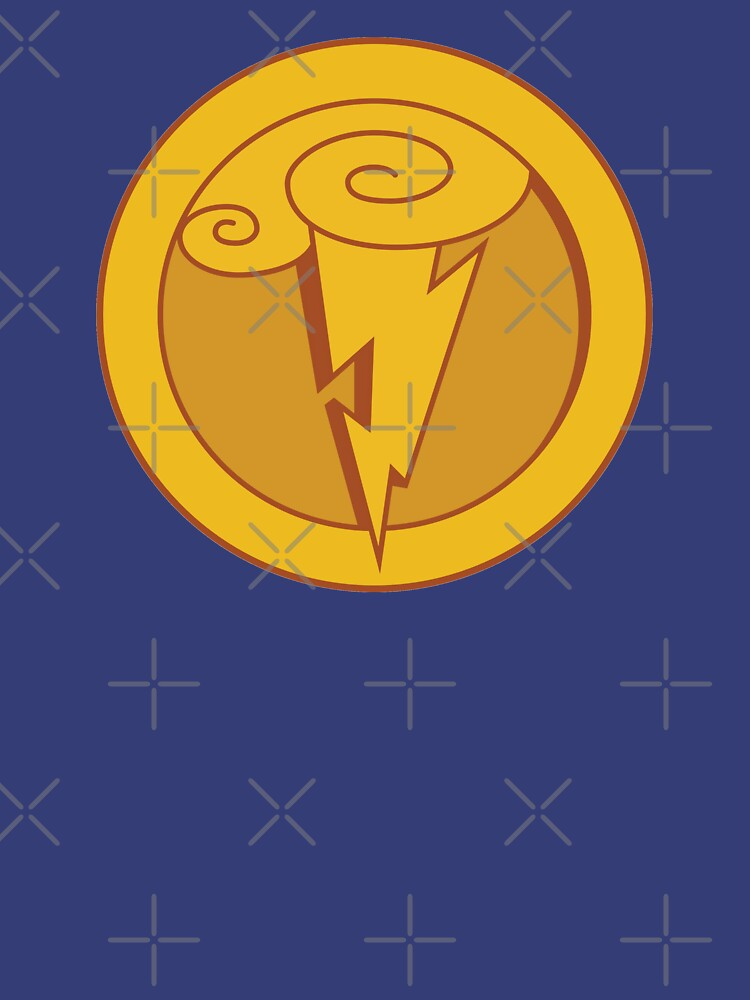Hercules Symbol of the Gods by expandable