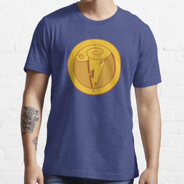 Hercules Symbol of the Gods Essential T-Shirt