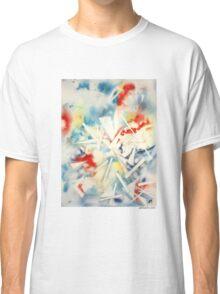 Cosmic Energy Classic T-Shirt