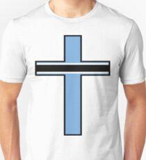 Olympic Countries - Botswana T-Shirt