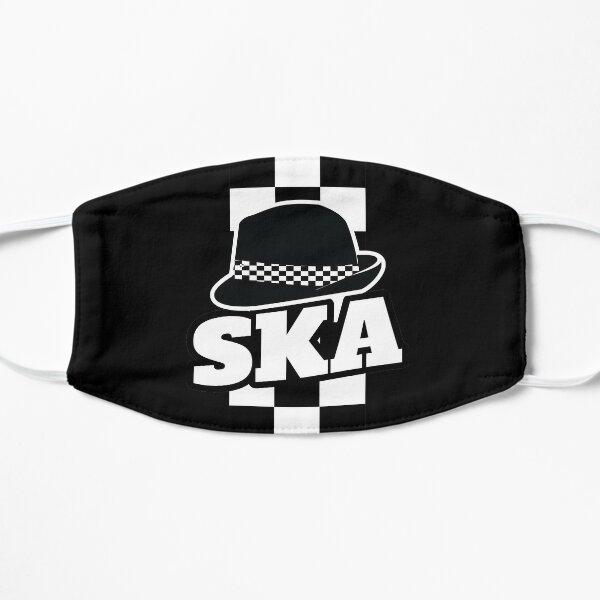 SKA Mask