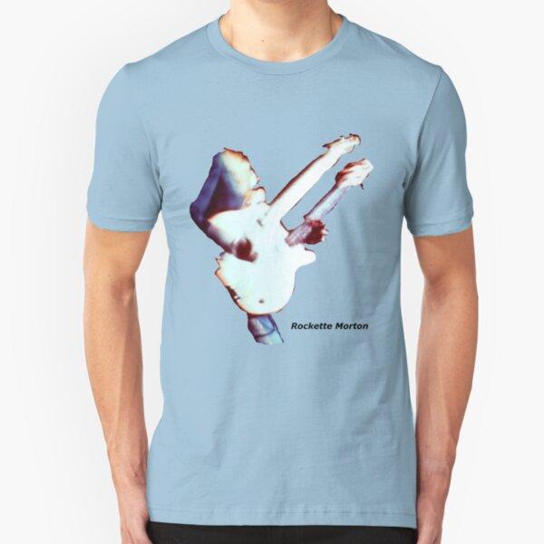 Rockette Morton Slim Fit T-Shirt