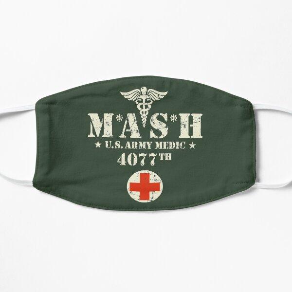 Mash Medic  Mask