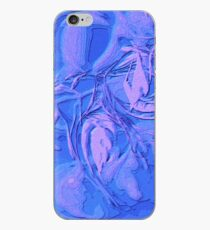 LEAVES OF LOVE iPhone Case