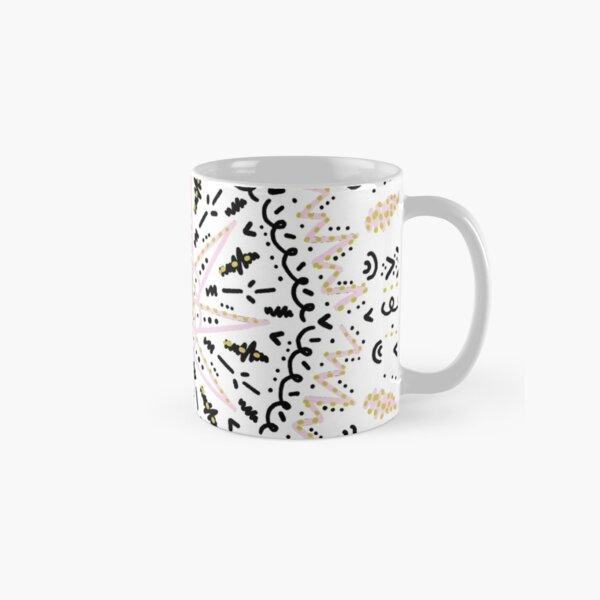 Bohemian dream Classic Mug