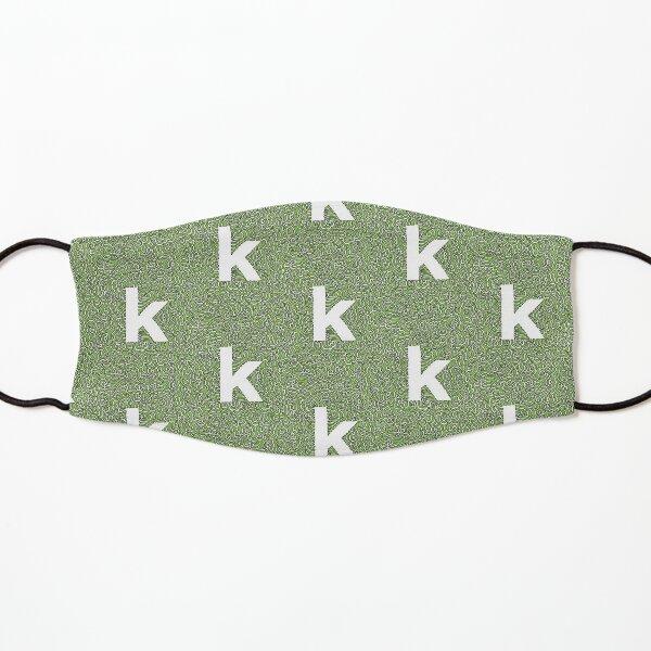 k Kids Mask