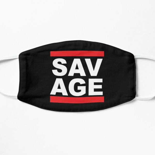 SAVAGE - Mask Mask
