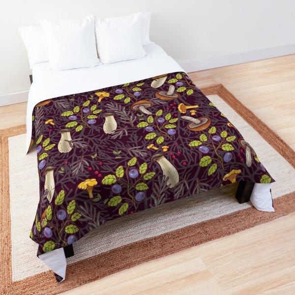 forest Comforter