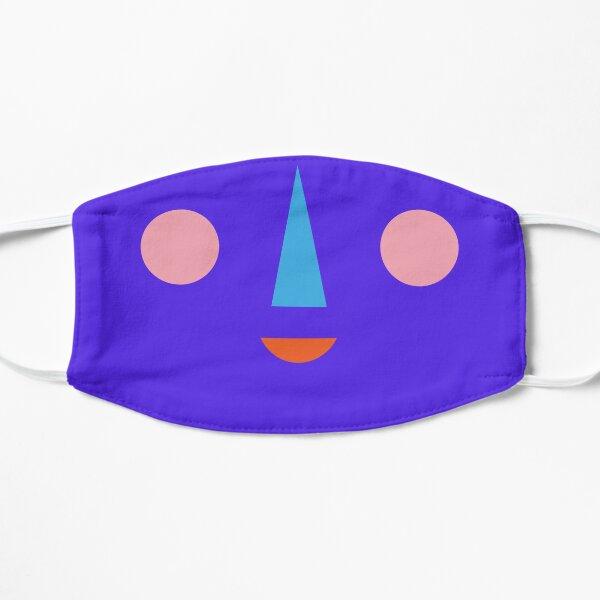 Blushy Face Mask Mask