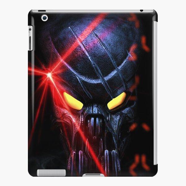Predator iPad Snap Case
