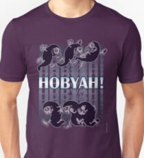 Hobyahs! T-Shirt