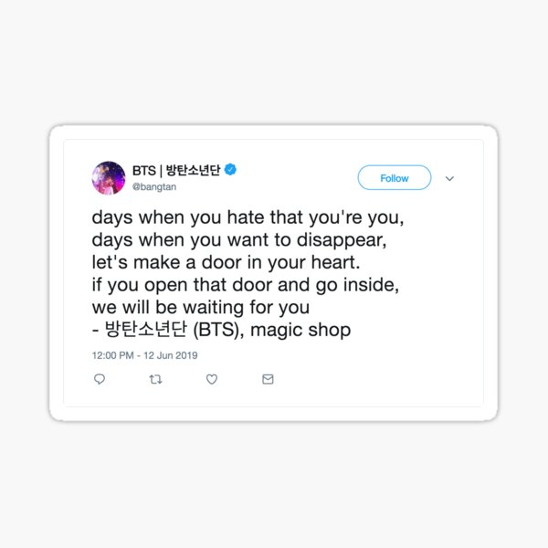 Kpop Shop Gifts Merchandise Redbubble