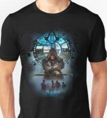Syndicate  Unisex T-Shirt