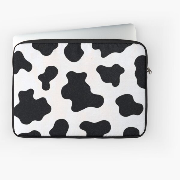 Aesthetic Laptop Sleeves Redbubble