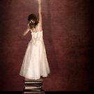 """""""Reach For the Stars"""" by Elisabeth Ansley"""