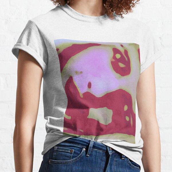 Portrait (110515) Classic T-Shirt