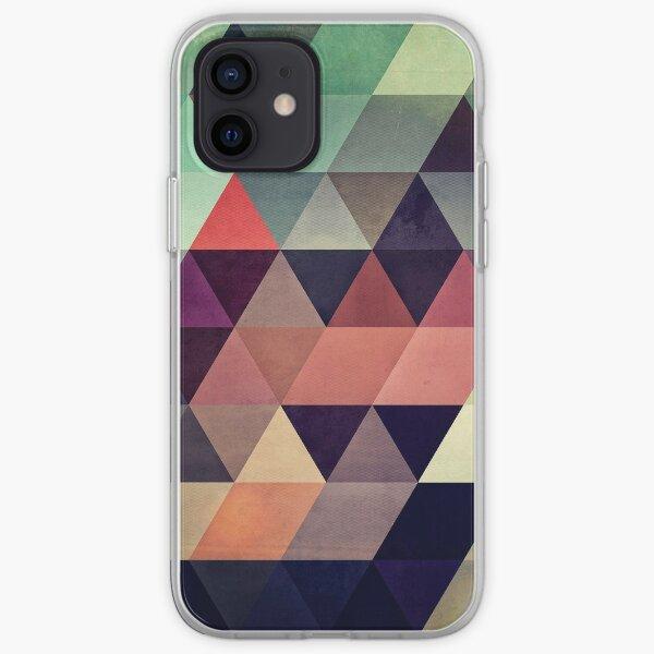 74 // tryypyzoyd iPhone Soft Case