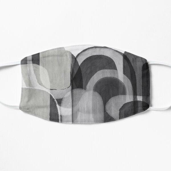 Grayble Mask