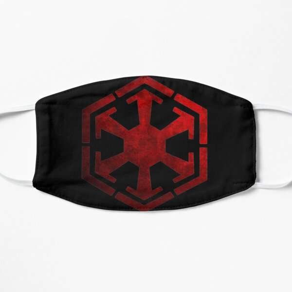Sith Empire Mask