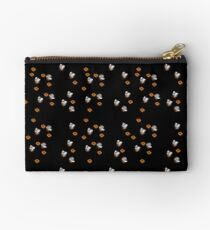 After Dark Special Studio Pouch