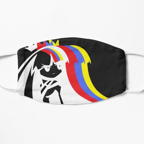 Galaco Mask