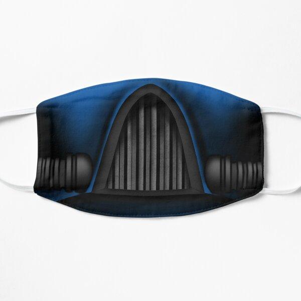 Space marine helmet (masks only) Mask
