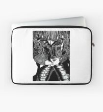 Water of Life  Laptop Sleeve