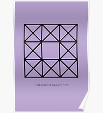 Design 59 Poster