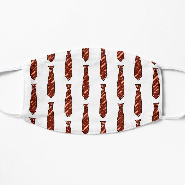 Potter-Tie Mask