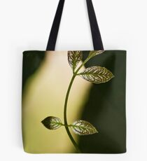 The Consort Tote Bag