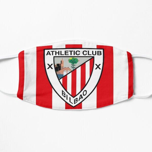Athletic Club de Bilbao mask football Lion Soccer Mask