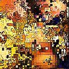 Untitled (040413) by Eric Goddard-Scovel