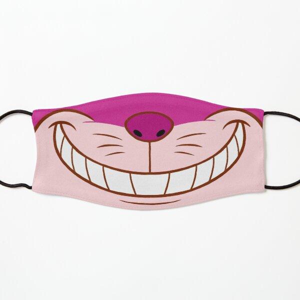 Cheshire cat Kids Mask