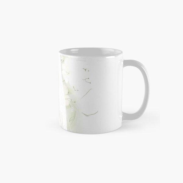 SPRING Classic Mug