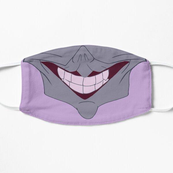 Yzma Smile - Kuzco Mask