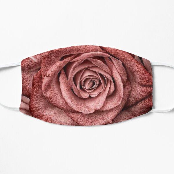 Vintage roses Mask