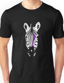 Nightmare T Unisex T-Shirt