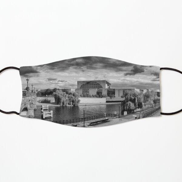 Berlin Maske für Kinder