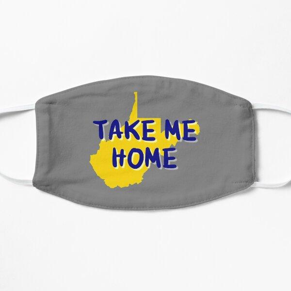 Take Me Home Mask