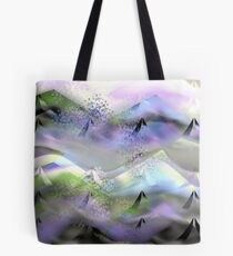 Ocean-Race_31 Tote Bag