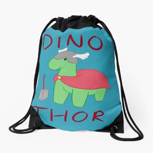 Dino - Thor Drawstring Bag