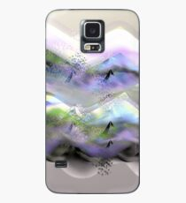 Ocean-Race_31 Case/Skin for Samsung Galaxy