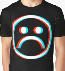 Sad Boys Graphic T-Shirt