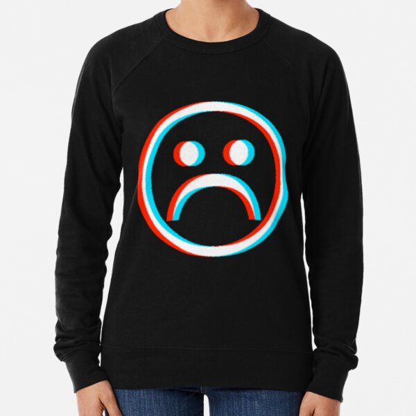 Sad Boys Lightweight Sweatshirt