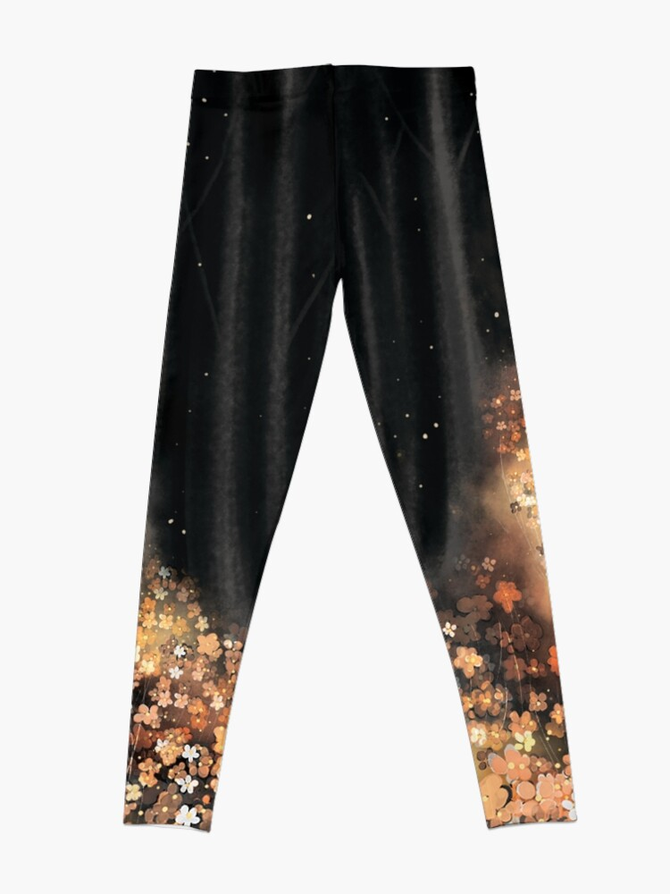 Alternate view of The Watcher Leggings