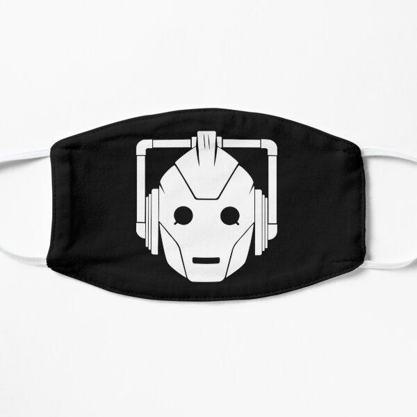 Cybermen Mask