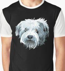 Beau Graphic T-Shirt